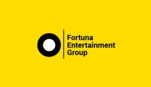 Fortuna Entertainment Group – wyniki finansowe za 2009 rok
