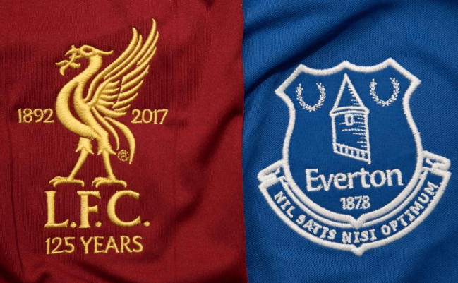 Derby Mersyside, czyli derby Liverpool – Everton